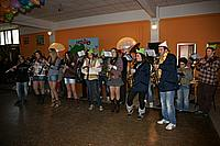 Foto Carnevale Santa Maria e Tarsogno 2011 Carnevale_2011_057