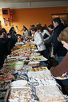 Foto Carnevale Santa Maria e Tarsogno 2011 Carnevale_2011_060
