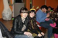 Foto Carnevale Santa Maria e Tarsogno 2011 Carnevale_2011_063