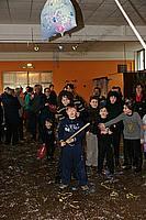 Foto Carnevale Santa Maria e Tarsogno 2011 Carnevale_2011_064