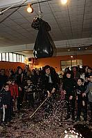 Foto Carnevale Santa Maria e Tarsogno 2011 Carnevale_2011_066