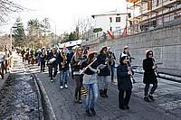 Foto Carnevale Santa Maria e Tarsogno 2011 Carnevale_2011_069