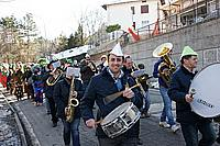 Foto Carnevale Santa Maria e Tarsogno 2011 Carnevale_2011_070