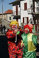 Foto Carnevale Santa Maria e Tarsogno 2011 Carnevale_2011_078