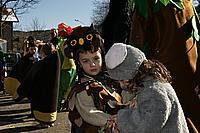 Foto Carnevale Santa Maria e Tarsogno 2011 Carnevale_2011_090