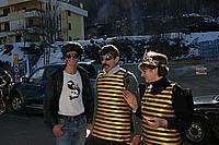 Foto Carnevale Santa Maria e Tarsogno 2011 Carnevale_2011_093