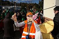 Foto Carnevale Santa Maria e Tarsogno 2011 Carnevale_2011_095
