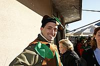 Foto Carnevale Santa Maria e Tarsogno 2011 Carnevale_2011_104