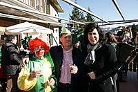 Foto Carnevale Santa Maria e Tarsogno 2011 Carnevale_2011_108