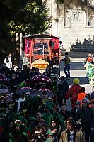 Foto Carnevale Santa Maria e Tarsogno 2011 Carnevale_2011_121