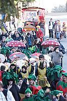 Foto Carnevale Santa Maria e Tarsogno 2011 Carnevale_2011_122