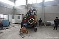 Foto Carnevale Tarsogno 2013 Carnevale_Tarsogno_2013_001