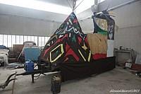 Foto Carnevale Tarsogno 2013 Carnevale_Tarsogno_2013_004