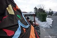 Foto Carnevale Tarsogno 2013 Carnevale_Tarsogno_2013_005