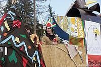 Foto Carnevale Tarsogno 2013 Carnevale_Tarsogno_2013_007