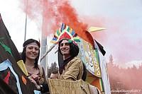Foto Carnevale Tarsogno 2013 Carnevale_Tarsogno_2013_008