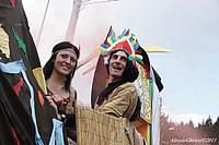 Foto Carnevale Tarsogno 2013 Carnevale_Tarsogno_2013_009