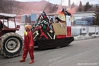 Foto Carnevale Tarsogno 2013 Carnevale_Tarsogno_2013_010