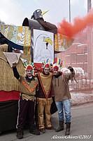 Foto Carnevale Tarsogno 2013 Carnevale_Tarsogno_2013_012