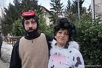 Foto Carnevale Tarsogno 2013 Carnevale_Tarsogno_2013_013