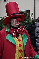 Foto Carnevale Tarsogno 2013 Carnevale_Tarsogno_2013_014