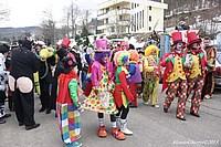 Foto Carnevale Tarsogno 2013 Carnevale_Tarsogno_2013_015