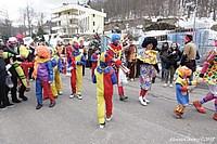 Foto Carnevale Tarsogno 2013 Carnevale_Tarsogno_2013_016