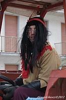 Foto Carnevale Tarsogno 2013 Carnevale_Tarsogno_2013_018