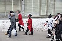 Foto Carnevale Tarsogno 2013 Carnevale_Tarsogno_2013_020