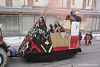 Foto Carnevale Tarsogno 2013 Carnevale_Tarsogno_2013_022