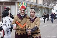 Foto Carnevale Tarsogno 2013 Carnevale_Tarsogno_2013_023