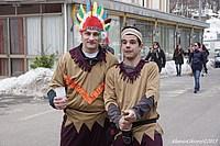 Foto Carnevale Tarsogno 2013 Carnevale_Tarsogno_2013_024