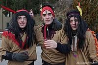 Foto Carnevale Tarsogno 2013 Carnevale_Tarsogno_2013_025