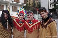 Foto Carnevale Tarsogno 2013 Carnevale_Tarsogno_2013_026