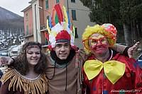 Foto Carnevale Tarsogno 2013 Carnevale_Tarsogno_2013_027