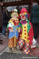 Foto Carnevale Tarsogno 2013 Carnevale_Tarsogno_2013_031