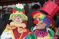 Foto Carnevale Tarsogno 2013 Carnevale_Tarsogno_2013_032