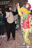 Foto Carnevale Tarsogno 2013 Carnevale_Tarsogno_2013_034