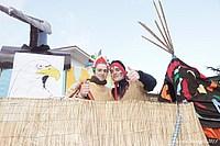 Foto Carnevale Tarsogno 2013 Carnevale_Tarsogno_2013_035
