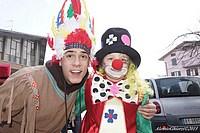 Foto Carnevale Tarsogno 2013 Carnevale_Tarsogno_2013_036