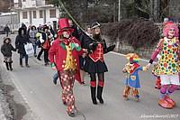 Foto Carnevale Tarsogno 2013 Carnevale_Tarsogno_2013_038