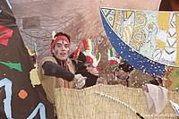 Foto Carnevale Tarsogno 2013 Carnevale_Tarsogno_2013_040