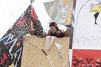 Foto Carnevale Tarsogno 2013 Carnevale_Tarsogno_2013_041