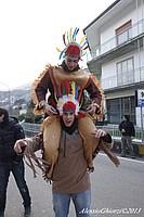 Foto Carnevale Tarsogno 2013 Carnevale_Tarsogno_2013_042