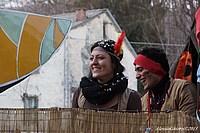 Foto Carnevale Tarsogno 2013 Carnevale_Tarsogno_2013_043
