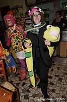 Foto Carnevale Tarsogno 2013 Carnevale_Tarsogno_2013_045