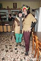 Foto Carnevale Tarsogno 2013 Carnevale_Tarsogno_2013_046
