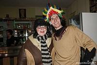 Foto Carnevale Tarsogno 2013 Carnevale_Tarsogno_2013_047