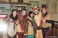 Foto Carnevale Tarsogno 2013 Carnevale_Tarsogno_2013_050