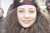 Foto Carnevale Tarsogno 2013 Carnevale_Tarsogno_2013_051